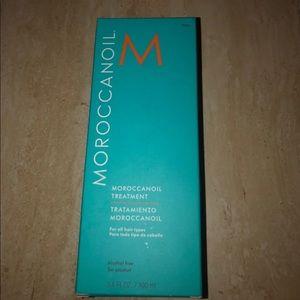MoroccanOil Treatment **LARGE**